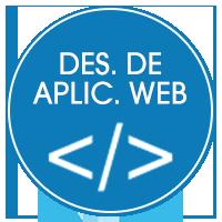 desarrollo-web